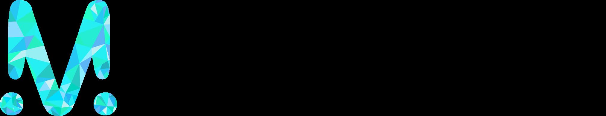 Sotomedia